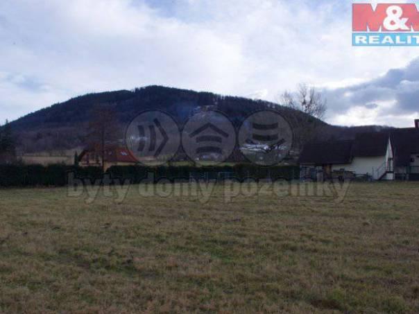 Prodej pozemku, Komorní Lhotka, foto 1 Reality, Pozemky | spěcháto.cz - bazar, inzerce