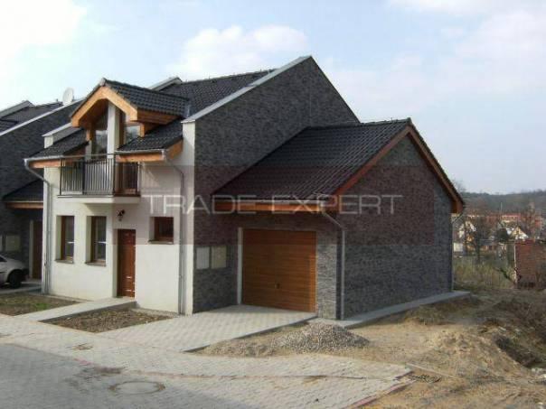 Prodej domu 4+kk, Hoštka, foto 1 Reality, Domy na prodej | spěcháto.cz - bazar, inzerce