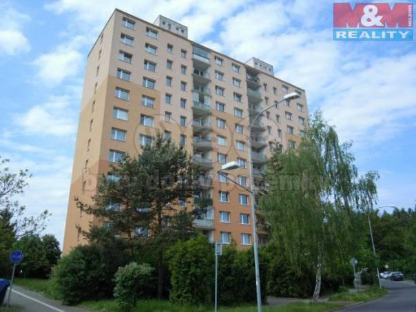 Prodej bytu 4+1, Plzeň, foto 1 Reality, Byty na prodej | spěcháto.cz - bazar, inzerce