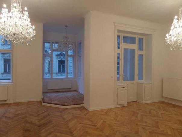 Prodej bytu 3+kk, Praha - Staré Město, foto 1 Reality, Byty na prodej | spěcháto.cz - bazar, inzerce