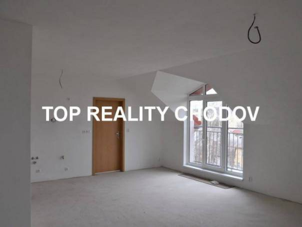 Prodej bytu 3+kk, Chodov, foto 1 Reality, Byty na prodej | spěcháto.cz - bazar, inzerce