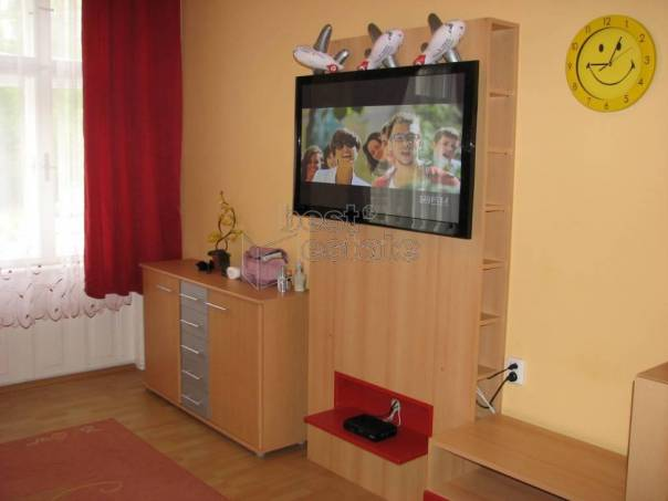 Pronájem bytu 2+kk, Karlovy Vary, foto 1 Reality, Byty k pronájmu | spěcháto.cz - bazar, inzerce