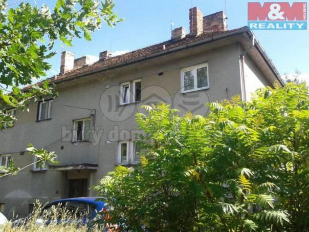 Prodej bytu 2+1, Cheb, foto 1 Reality, Byty na prodej   spěcháto.cz - bazar, inzerce