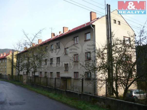 Prodej bytu 2+1, Solenice, foto 1 Reality, Byty na prodej | spěcháto.cz - bazar, inzerce