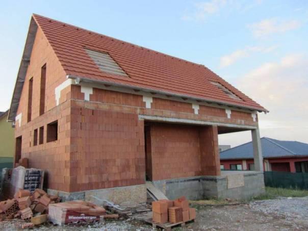 Prodej domu, Králův Dvůr - Levín, foto 1 Reality, Domy na prodej | spěcháto.cz - bazar, inzerce