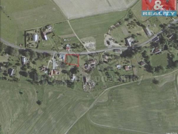 Prodej pozemku, Rudná pod Pradědem, foto 1 Reality, Pozemky | spěcháto.cz - bazar, inzerce