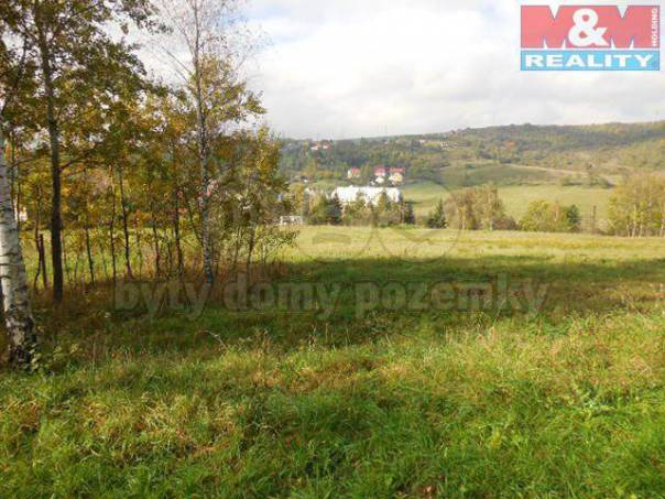 Prodej pozemku, Bžany, foto 1 Reality, Pozemky | spěcháto.cz - bazar, inzerce