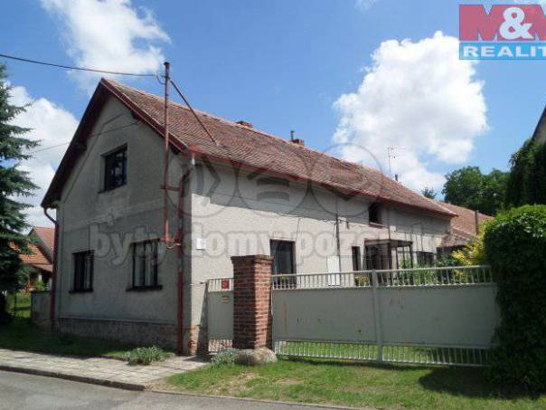 Prodej domu, Barchov, foto 1 Reality, Domy na prodej | spěcháto.cz - bazar, inzerce
