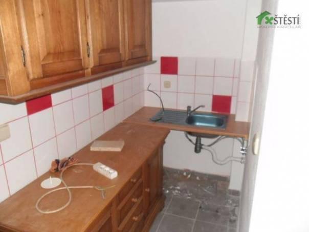 Pronájem bytu 1+kk, Bačice, foto 1 Reality, Byty k pronájmu | spěcháto.cz - bazar, inzerce
