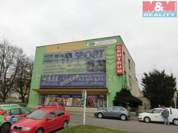 Pronájem nebytového prostoru, Svitavy, foto 1 Reality, Nebytový prostor | spěcháto.cz - bazar, inzerce