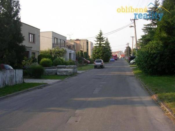 Prodej domu, Sokolnice, foto 1 Reality, Domy na prodej | spěcháto.cz - bazar, inzerce