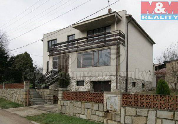 Prodej domu, Blížkovice, foto 1 Reality, Domy na prodej | spěcháto.cz - bazar, inzerce