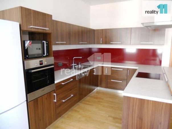 Pronájem bytu 3+kk, Praha 10, foto 1 Reality, Byty k pronájmu | spěcháto.cz - bazar, inzerce