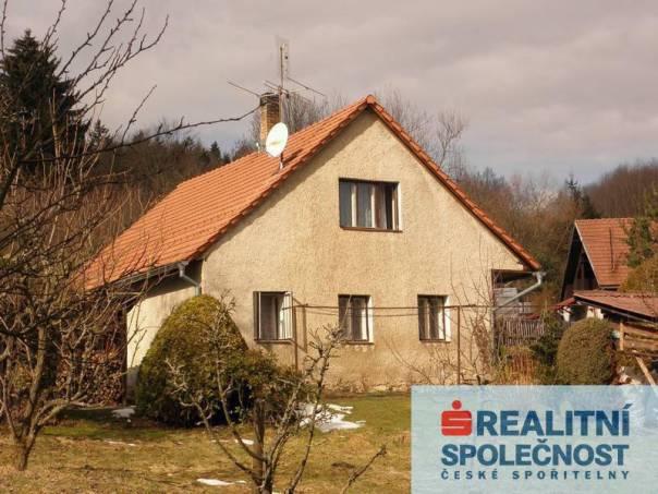 Prodej domu, Benešov nad Černou - Klení, foto 1 Reality, Domy na prodej | spěcháto.cz - bazar, inzerce