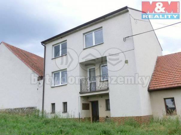 Prodej domu, Nevcehle, foto 1 Reality, Domy na prodej | spěcháto.cz - bazar, inzerce