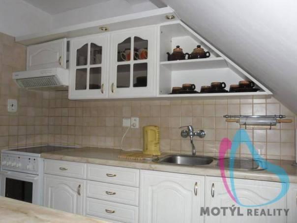 Prodej bytu 4+kk, Šumperk, foto 1 Reality, Byty na prodej | spěcháto.cz - bazar, inzerce
