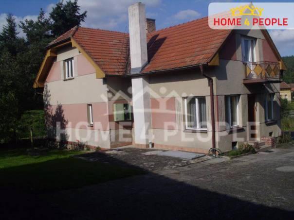 Prodej domu, Borotice, foto 1 Reality, Domy na prodej | spěcháto.cz - bazar, inzerce