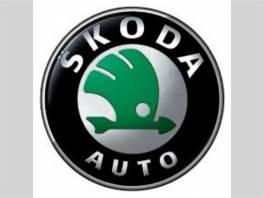 Škoda Octavia Kombi 1.9 TDi