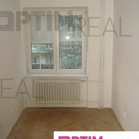 Prodej bytu 3+1, Havířov - Podlesí, foto 1 Reality, Byty na prodej | spěcháto.cz - bazar, inzerce