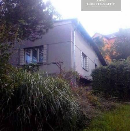 Prodej domu, Jablonec nad Nisou, foto 1 Reality, Domy na prodej | spěcháto.cz - bazar, inzerce
