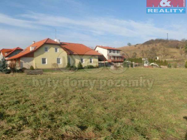 Prodej pozemku, Korno, foto 1 Reality, Pozemky   spěcháto.cz - bazar, inzerce