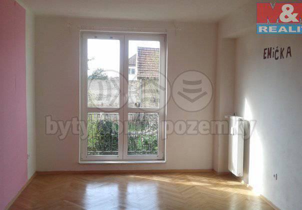 Prodej bytu 3+kk, Horní Počaply, foto 1 Reality, Byty na prodej | spěcháto.cz - bazar, inzerce