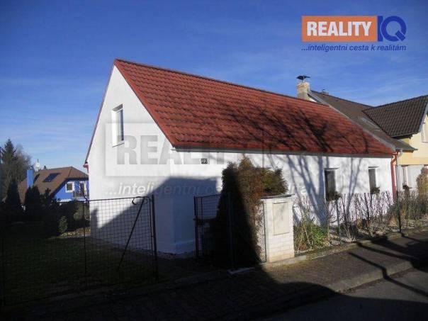 Prodej domu, Heřmaň, foto 1 Reality, Domy na prodej | spěcháto.cz - bazar, inzerce