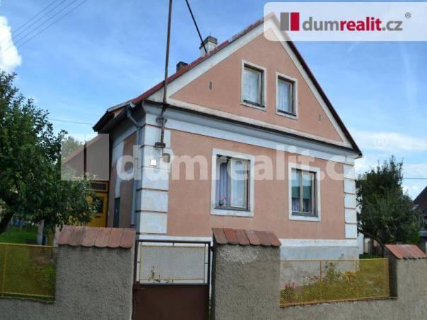 Prodej domu, Klučenice, foto 1 Reality, Domy na prodej | spěcháto.cz - bazar, inzerce