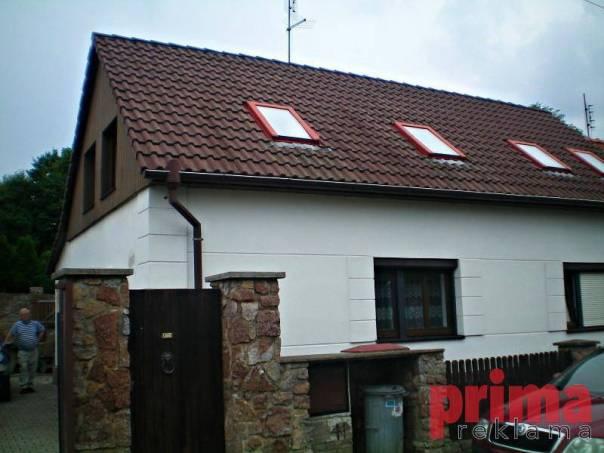 Prodej domu, Koněprusy - Koněprusy, foto 1 Reality, Domy na prodej | spěcháto.cz - bazar, inzerce