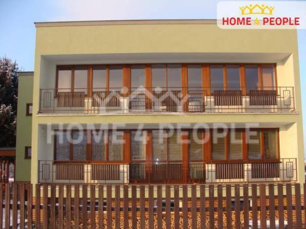 Prodej domu, Čejov, foto 1 Reality, Domy na prodej | spěcháto.cz - bazar, inzerce