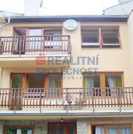 Prodej domu, Březová, foto 1 Reality, Domy na prodej | spěcháto.cz - bazar, inzerce