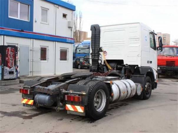 FH12 420, foto 1 Užitkové a nákladní vozy, Nad 7,5 t | spěcháto.cz - bazar, inzerce zdarma