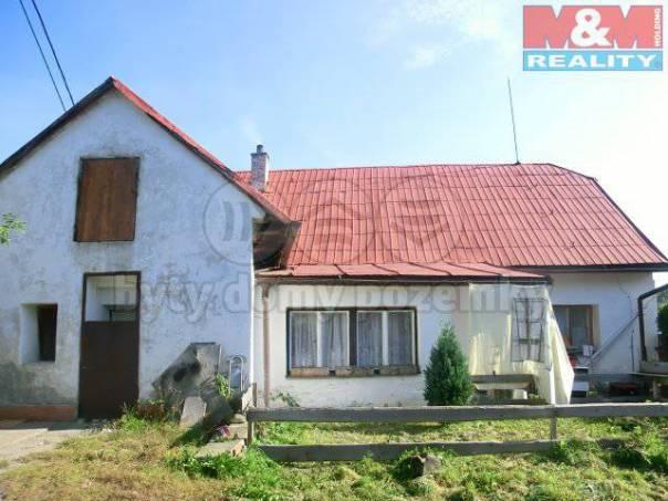 Prodej domu, Odry, foto 1 Reality, Domy na prodej | spěcháto.cz - bazar, inzerce
