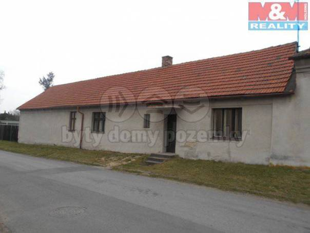 Prodej domu, Býchory, foto 1 Reality, Domy na prodej | spěcháto.cz - bazar, inzerce