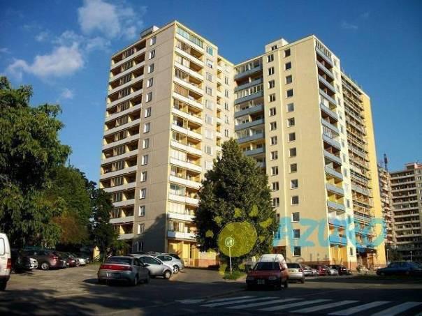 Prodej bytu 3+1, Přerov - Přerov I-Město, foto 1 Reality, Byty na prodej   spěcháto.cz - bazar, inzerce