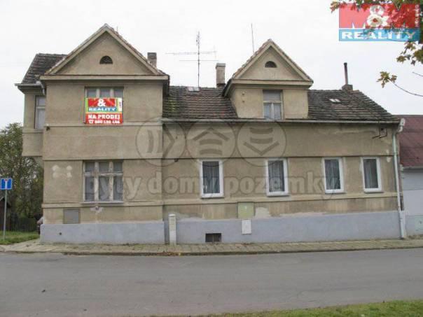 Prodej domu, Bechyně, foto 1 Reality, Domy na prodej | spěcháto.cz - bazar, inzerce