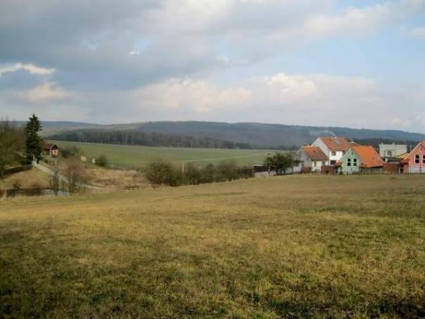 Prodej pozemku, Vyškov - Rychtářov, foto 1 Reality, Pozemky | spěcháto.cz - bazar, inzerce