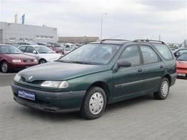 Renault Laguna 1.8 RN
