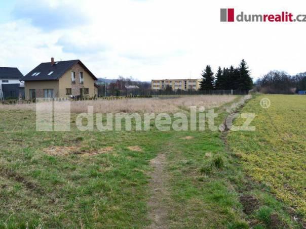 Prodej pozemku, Lahošť, foto 1 Reality, Pozemky | spěcháto.cz - bazar, inzerce