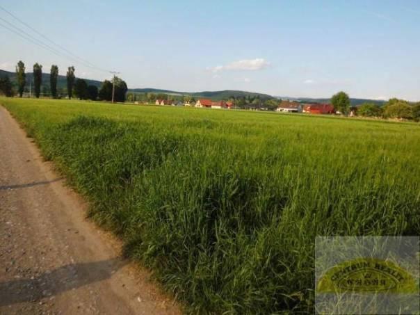 Prodej pozemku, Brno - Žebětín, foto 1 Reality, Pozemky | spěcháto.cz - bazar, inzerce