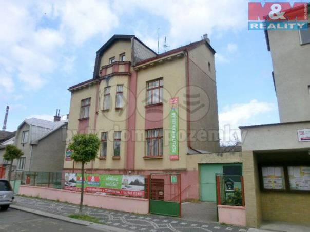 Prodej nebytového prostoru, Nymburk, foto 1 Reality, Nebytový prostor | spěcháto.cz - bazar, inzerce