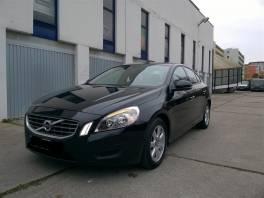 Volvo S60 D3 163 @ NAVI+DVD @ 12 900€ netto export @