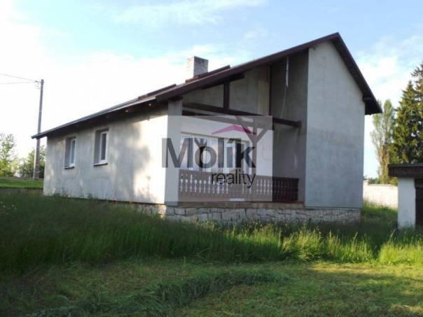 Prodej domu 4+1, Teplá - Klášter, foto 1 Reality, Domy na prodej | spěcháto.cz - bazar, inzerce