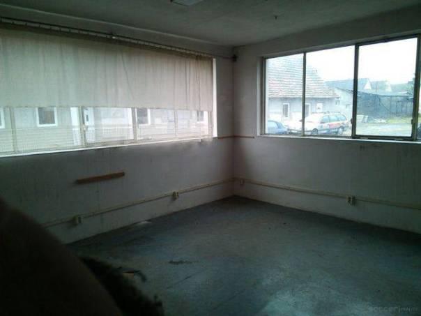Pronájem nebytového prostoru, Všejany, foto 1 Reality, Nebytový prostor | spěcháto.cz - bazar, inzerce