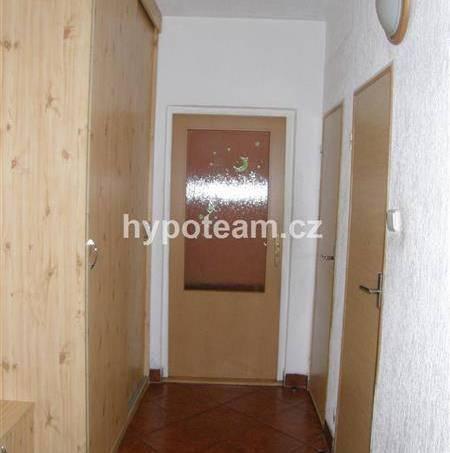 Prodej bytu 2+1, Ústí nad Labem - Střekov, foto 1 Reality, Byty na prodej | spěcháto.cz - bazar, inzerce