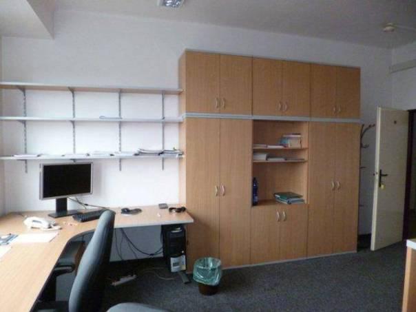 Pronájem kanceláře, Plzeň - Lobzy, foto 1 Reality, Kanceláře | spěcháto.cz - bazar, inzerce