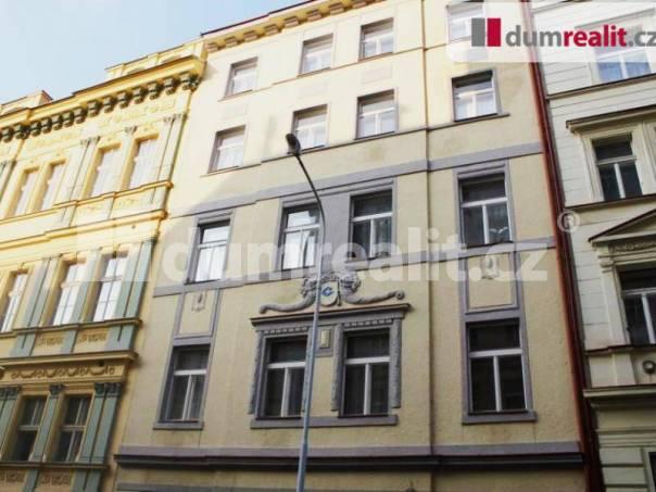 Pronájem bytu 1+1, Praha 3, foto 1 Reality, Byty k pronájmu | spěcháto.cz - bazar, inzerce