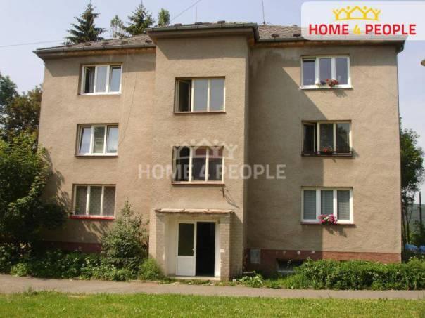 Prodej bytu 3+1, Strašice, foto 1 Reality, Byty na prodej | spěcháto.cz - bazar, inzerce