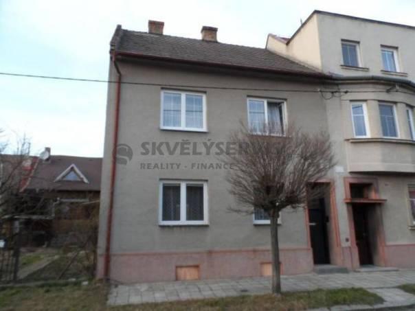 Prodej domu, Tlumačov, foto 1 Reality, Domy na prodej | spěcháto.cz - bazar, inzerce