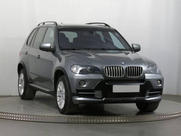 BMW X5 3.0 sd, foto 1 Auto – moto , Automobily | spěcháto.cz - bazar, inzerce zdarma